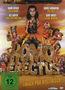 Homo Erectus (DVD) kaufen