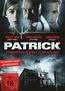 Patrick (DVD) kaufen