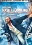 Master and Commander (DVD) kaufen
