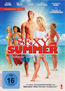 Sexy Summer (DVD) kaufen