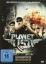 Planet USA (DVD) kaufen