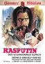 Rasputin - Der wahnsinnige Mönch (DVD) kaufen