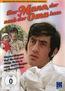 Der Mann, der nach der Oma kam (DVD) kaufen