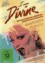 I Am Divine - Englische Originalfassung mit deutschen Untertiteln (DVD) kaufen