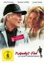 Nobody's Fool - Auf Dauer unwiderstehlich (DVD) kaufen