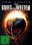 Krieg der Welten - Hauptfilm (DVD) kaufen