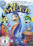 Ab ins Meer (DVD) kaufen