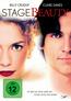 Stage Beauty (DVD) kaufen