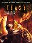 Feast (DVD) kaufen