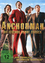 Anchorman 2 (DVD) kaufen