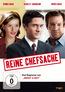 Reine Chefsache (DVD) kaufen