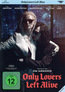 Only Lovers Left Alive (DVD) kaufen