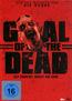 Goal of the Dead (DVD) kaufen