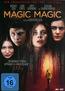 Magic, Magic (DVD) kaufen