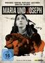 Maria und Joseph (DVD) kaufen