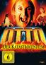 Otto - Der Katastrofenfilm (DVD) kaufen