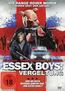 Essex Boys - Vergeltung (DVD) kaufen