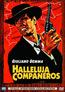 Halleluja Companeros (DVD) kaufen