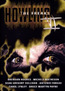 Howling 6 - Final Attack (DVD) kaufen