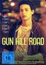 Gun Hill Road (DVD) kaufen