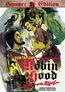 Robin Hood - Der rote Rächer (DVD) kaufen