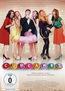 Cupcakes (DVD) kaufen