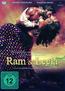 Ram & Leela (DVD) kaufen