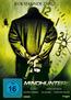 Mindhunters (DVD) kaufen