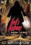 Hell's Highway (DVD) kaufen