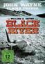 Black River (DVD) kaufen