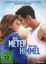 Drei Meter über dem Himmel (DVD) als DVD ausleihen