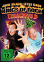 Kings of Rock - Tenacious D (DVD) kaufen