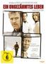 Ein ungezähmtes Leben (DVD) kaufen