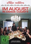 Im August in Osage County (Blu-ray) kaufen