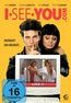 I-See-You.Com (DVD) kaufen
