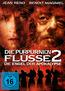 Die purpurnen Flüsse 2 (DVD) kaufen