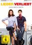 Lieber verliebt (DVD) kaufen