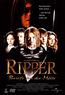 Ripper - Brief aus der Hölle (DVD) kaufen