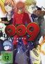 009 Re: Cyborg (DVD) kaufen