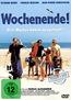 Wochenende! (DVD) kaufen
