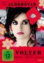 Volver (DVD) kaufen