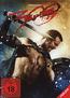 300 - Rise of an Empire (DVD) kaufen