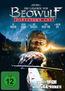 Die Legende von Beowulf (DVD) kaufen