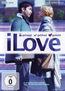 iLove (DVD) kaufen