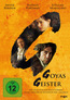 Goyas Geister (DVD) kaufen