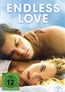Endless Love (DVD) kaufen