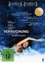 Versuchung (DVD) kaufen