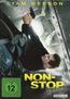 Non-Stop (DVD) kaufen