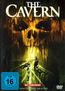 The Cavern (DVD) kaufen