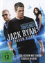 Jack Ryan - Shadow Recruit (Blu-ray) kaufen